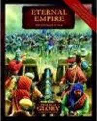 Eternal Empire (FoGC #6)