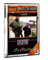 Checkpoint. DVD